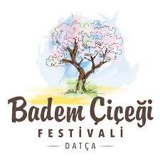 İzmir Çıkışlı Datça BADEM Festivali