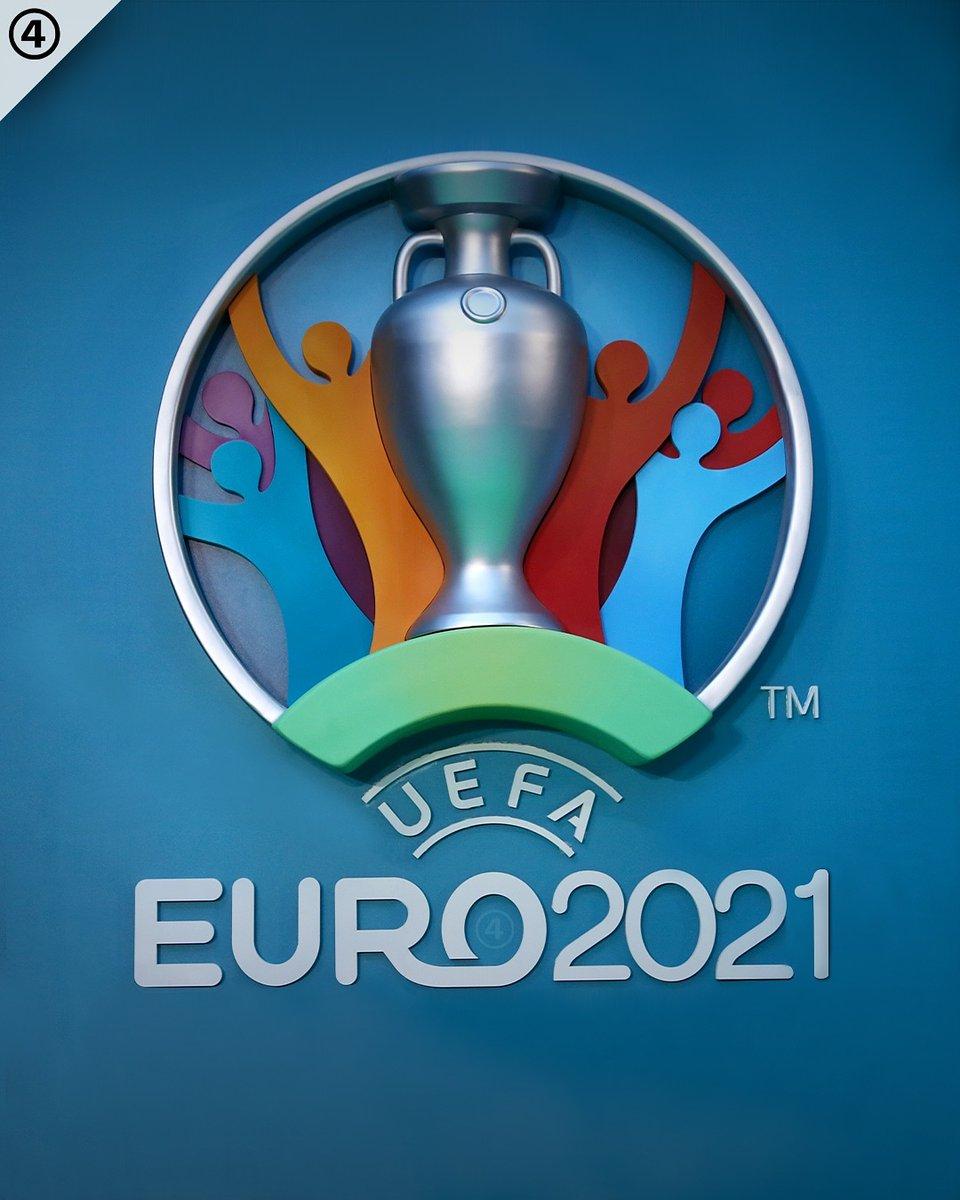 EURO 2021 Türkiye ve İsviçre Maçı