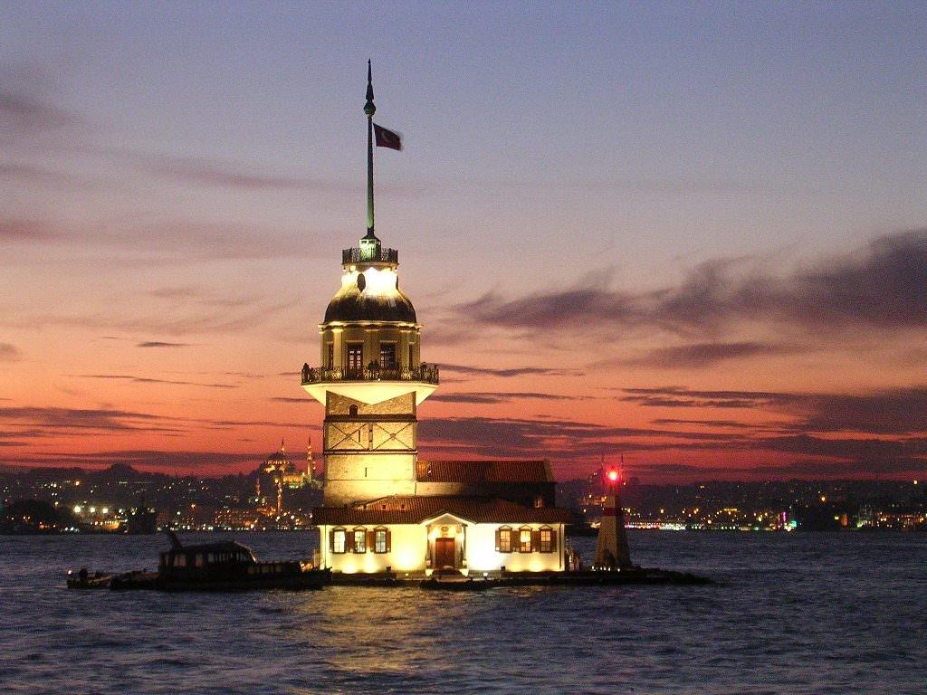 Şile Ağvalı İstanbul Keyif Turu
